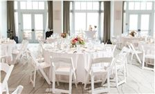 Pacific View Ballroom receptions