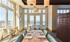 The Clement Monterey - 7603