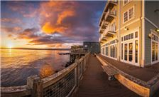 The Clement Monterey - 7788f