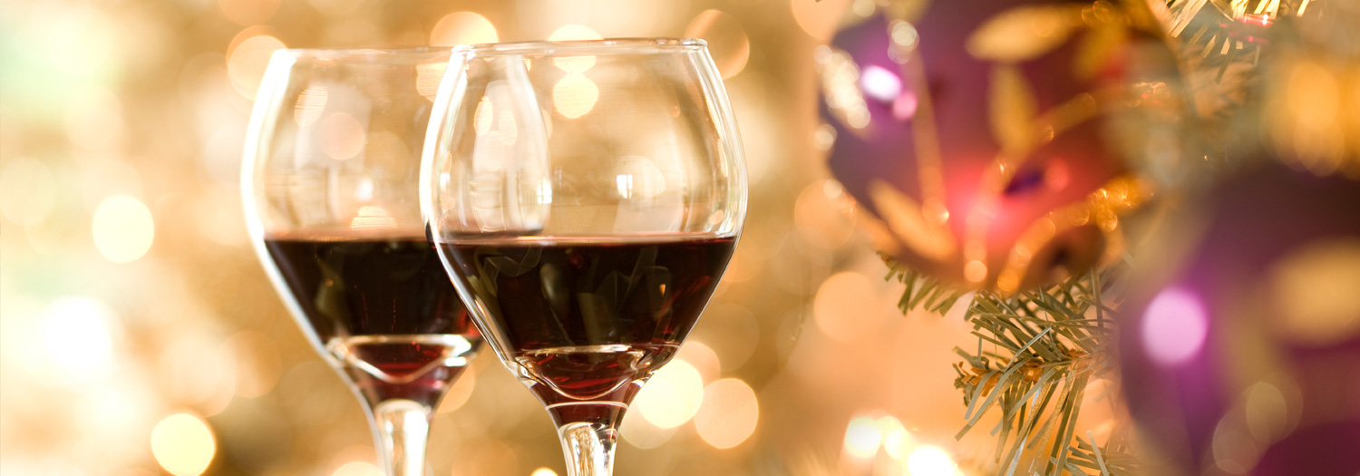 Holiday Special at InterContinental The Clement Monterey Hotel