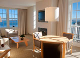 InterContinental The Clement Monterey Hotel Clement Adventures Package