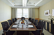 Meetings Place at InterContinental The Clement Monterey Hotel